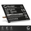 Batterie neuve de remplacement pour tablette Samsung Galaxy Tab A 7.0 2016 (SM-T280 / SM-T285) - EB-BT280ABA 4000mAh
