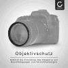 UV Filter für Ø 67mm Schutzfilter