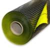 LUP.Radonfolie 1,60 x 50 m = 80m²
