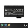 Batterie pour Adirpro PS236B, Getac PS236 Getac PS336, Nautiz X7 - 441820900006 6800mAh