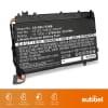 Akku für Dell Latitude 13 7000 (7350) P58G - (2700mAh) Ersatzakku