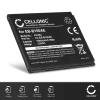 Akku für Samsung Galaxy Ace 3 / Galaxy Trend 2 Lite Handy / Smartphone - Ersatzakku EB-B100AE, GH43-03948B 1500mAh , Neuer Handyakku