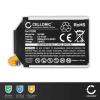 Akku für Motorola Moto X Style Handy / Smartphone - Ersatzakku FX30, SNN5964A 2800mAh , Neuer Handyakku