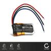 Batterie pour Beats Powerbeat 2 Wireless Powerbeats 2 Wireless Powerbeats 3 Wireless - CPP-566 90mAh