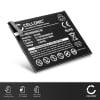 Batterie pour téléphone portableHuawei Mate 9 / 9 Pro - HB396689ECW, 4000mAh interne neuve , kit de remplacement / rechange