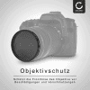 Polfilter CPL für Samsung NX 18-200mm 3.5-6.3 ED OIS i-Function NX 85mm 1.4 ED SSA i-Function (Ø 67mm) Zirkularer Polarisationsfilter