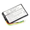 Batteri til Medion GoPal P4225 P4425, MD 96536 96537, MD 96553 96558, MD 96573, MD 96586, MD 96611 96618, MD 96646, MD 96685, MD 96716 96717, MD 96805 - (1100mAh) udskiftsningsbatteri