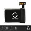 Batterie de remplacement pour montre Samsung Gear 1 (V700 / SM-V700) - B030FE, GH43-03992A 250mAh + Set de micro vissage