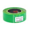 SAVEO.Grün   Klebeband für Durchdringungen 50 mm x 25 m