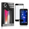 Displaybeschermglas HTC U11 (3D Full Cover, 9H, 0,33mm, Full Glue) Tempered Glass