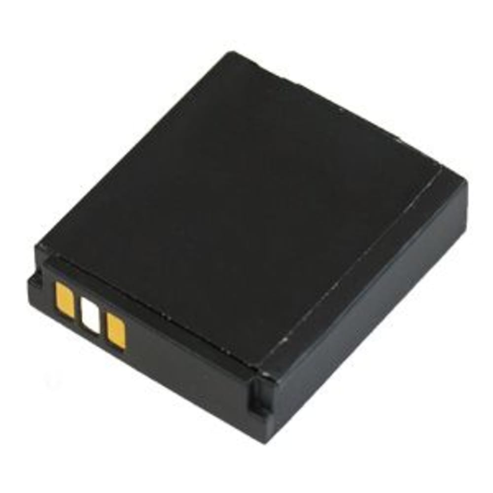 IA-BP125A Battery for Samsung HMX-M20 HMX-Q10 Q100 Q130 HMX-Q20 Q200 HMX-QF20 HMX-QF30 QF300 QF310 QF320 QF33 HMX-T10 1250mAh Digital Camera Battery Replacement Spare Battery Backup Power Pack