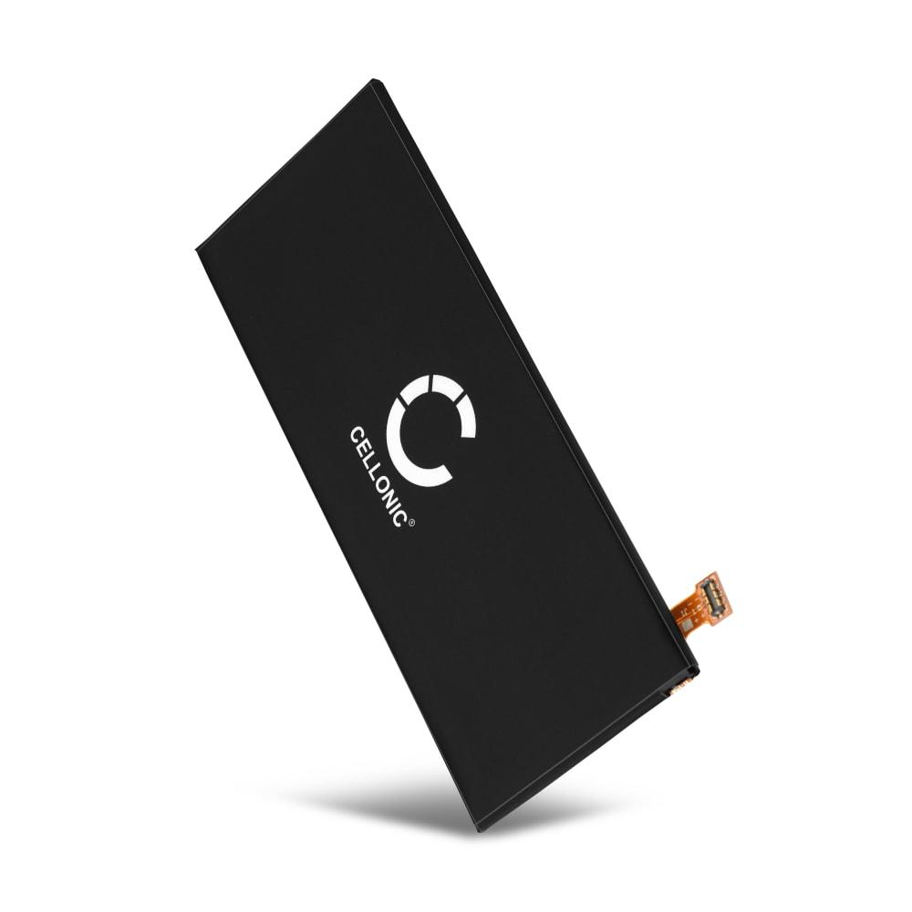 Akku für BlackBerry DTEK50 Handy / Smartphone - Ersatzakku TLp026E2 2200mAh , Neuer Handyakku