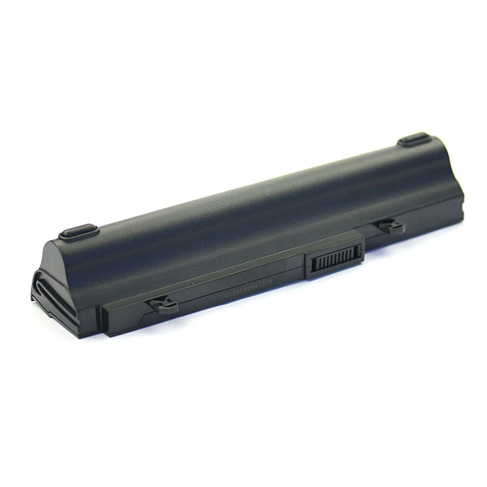 Laptop batterij voor Asus Eee PC 1011 / 1015 / 1016 / 1215 / R011 / R051 / VX6 - A31-1015 6600mAh vervangende accu notebook