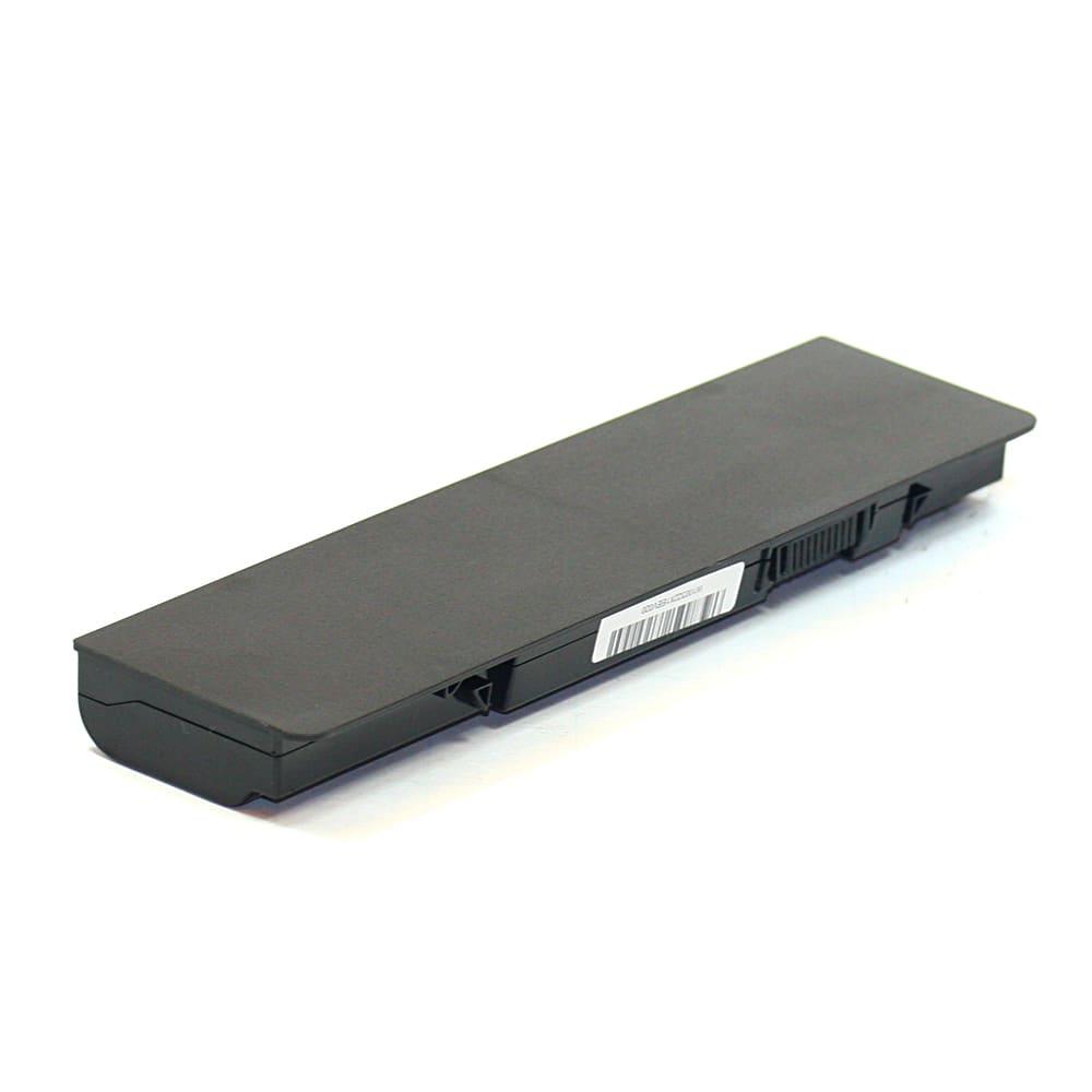 bærbar batteri til Dell Inspiron 1410 Vostro A840 A860 A860n 1014 1015 1088 PP38L PP37L - F287H (4400mAh) Notebook udskiftsningsbatteri og ekstra batteri til computer
