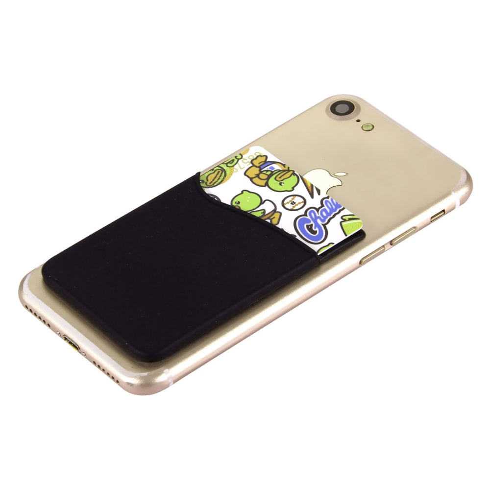 Porte-cartes pour smartphones / tablettes