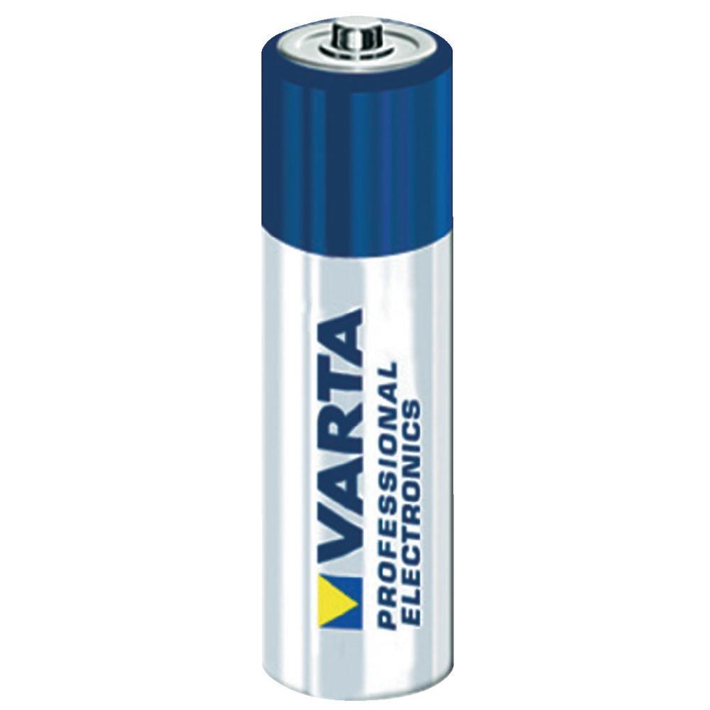 Batterie Varta V27A / 4227 MN27 A27 (x1) Batteria Pila
