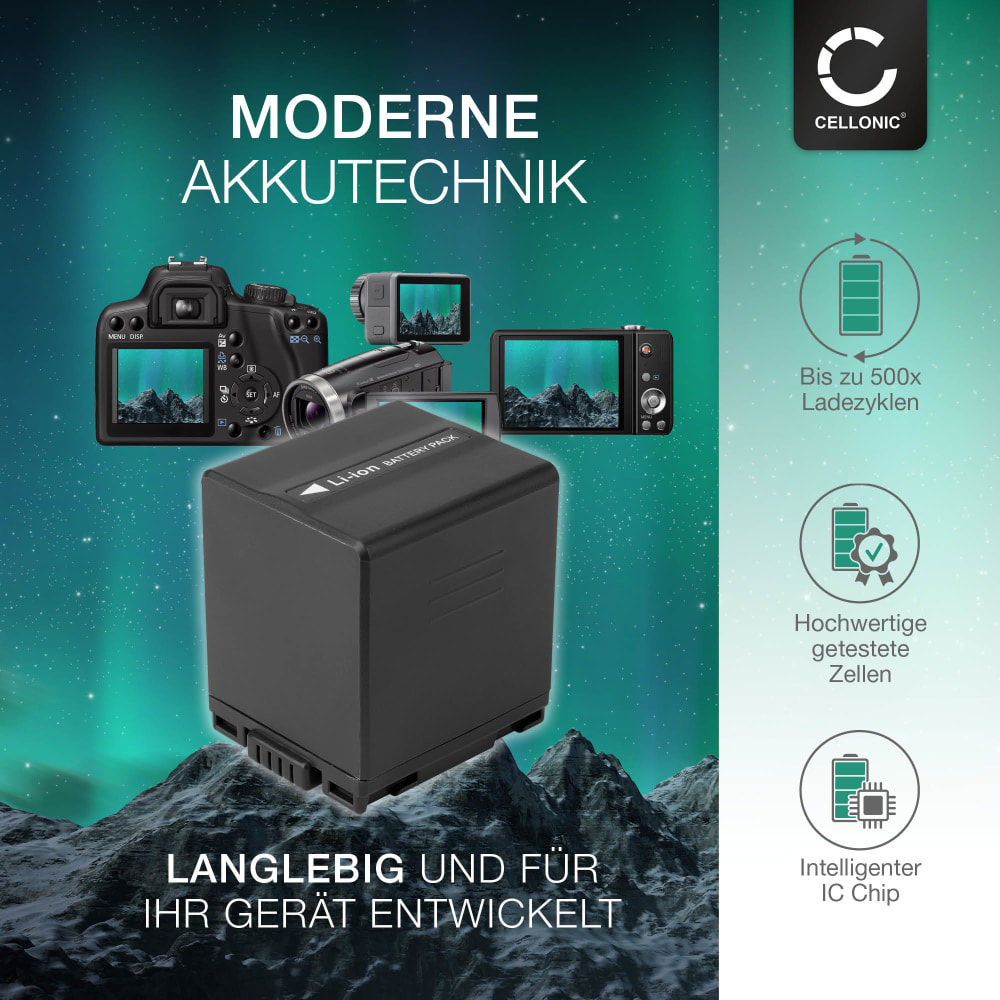 CGR-DU14 CGR-DU12 CGA-DU12 Battery for Panasonic NV-GS27 -GS17 -GS400 -GS180 -GS75 -GS500 -GS320 -GS60 VDR-D150 -D100 -D160 SDR-H20 -H280 PV-GS39 -GS150 2100mAh Digital Camera Battery Replacement Spare Battery Backup Power Pack