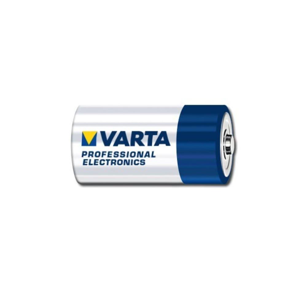 Varta v11A MN11 LR11 (x1) Knopfbatterie Knopfzelle Zellenbatterie