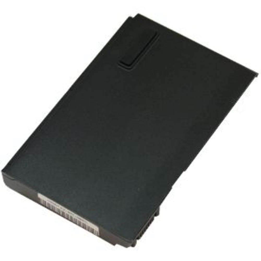 subtel® GRAPE32 (14.8V) laptop-batteri för Acer Extensa 5000 / 5210 / 5230 / TravelMate 5220 / 7720 med 4400mAh - Ersättningsbatteri, reservbatteri till bärbar dator