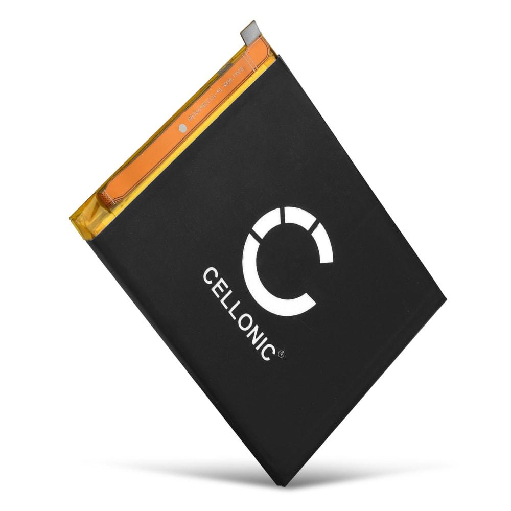 Batterie pour téléphone portableHuawei Y7 (2018), Y6 (2018) / P20 Lite, P10 Lite, P9, P9 Lite, P8 Lite (2017), Honor 9 Lite, 8 Lite - HB366481ECW, 3000mAh interne neuve , kit de remplacement / rechange
