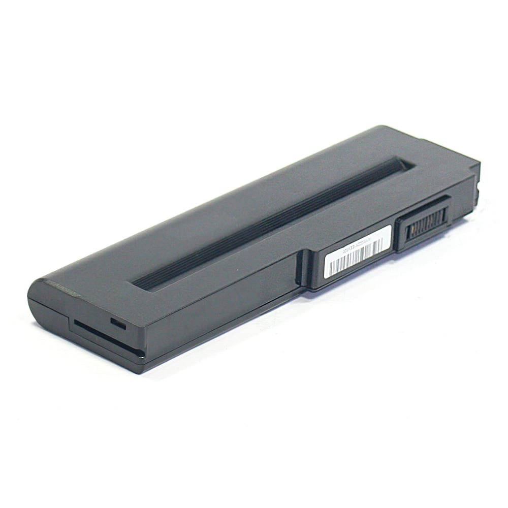 Battery for ASUS G50 / G51 / G60 / L50 / VX5 / M50 / M60 / X55S / X57V - A32-M50 (6600mAh) Spare Battery Replacement