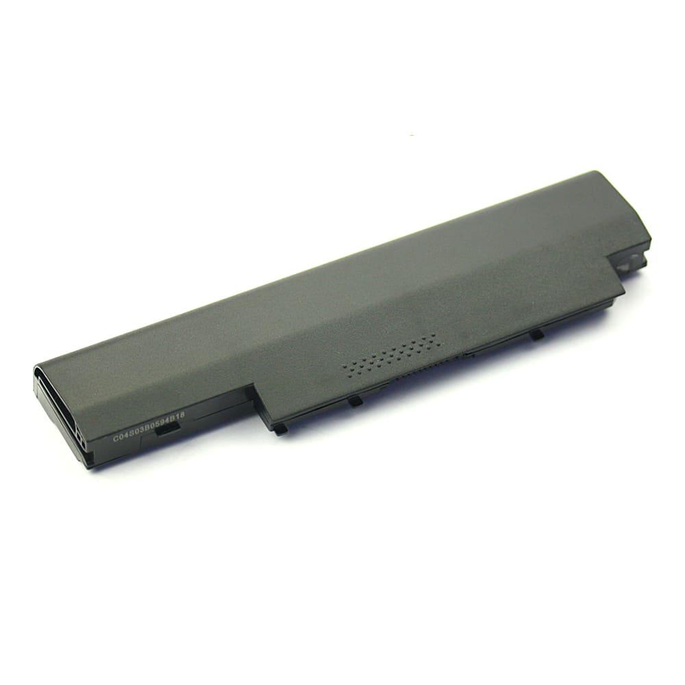 Laptop batterij voor Toshiba NB500 / NB505 / NB520 / NB550D / Satellite T210 / T215 / T215D - PA3820U / PA3821U 4400mAh vervangende accu notebook
