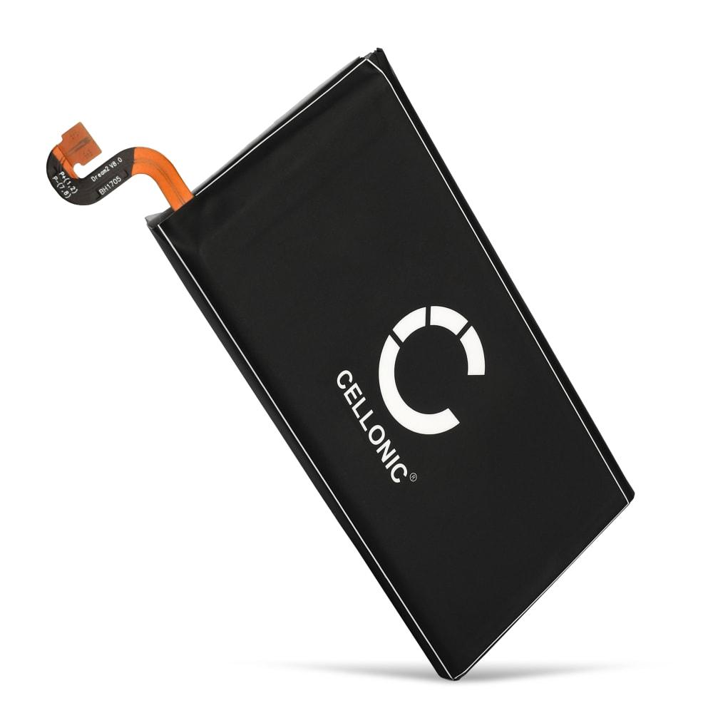 Batterie pour téléphone portableSamsung Galaxy S8 Plus (SM-G955) - EB-BG955ABE, EB-BG955ABA, 3500mAh interne neuve , kit de remplacement / rechange