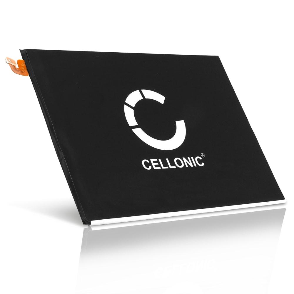 Batterie neuve de remplacement pour tablette Samsung Galaxy Tab S2 8.0 (SM-T710 / SM-T713 / SM-T715 / SM-T719) - EB-BT710ABA 3900mAh