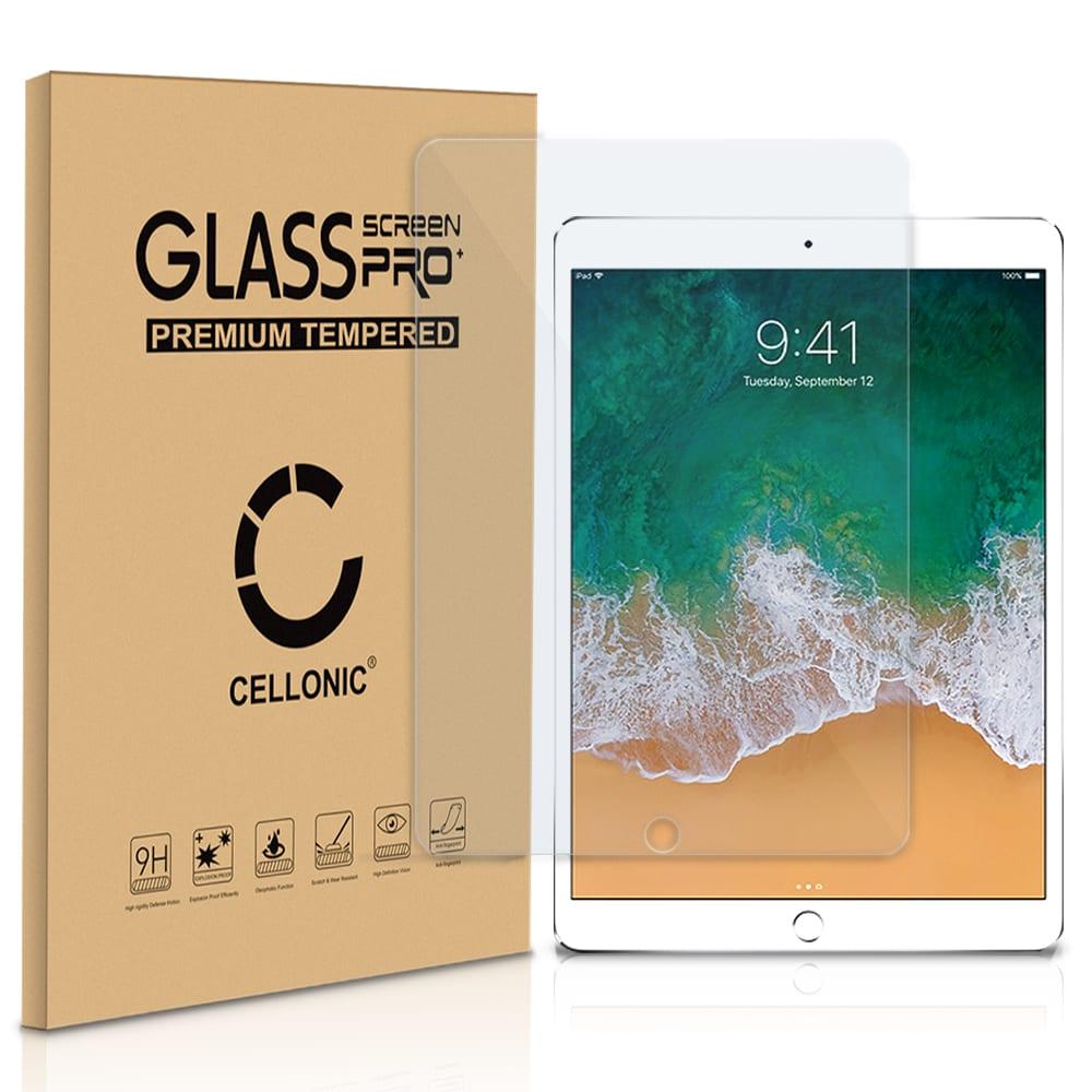 Panzerglas Apple iPad Pro 10.5