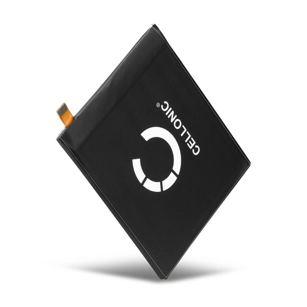 Batterie pour téléphone portableASUS ZenFone 3 (ZE552KL) / ZenFone 3 Deluxe (ZS570KL) - C11P1511, 2900mAh interne neuve , kit de remplacement / rechange