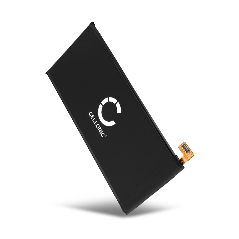 Batterie pour téléphone portableAlcatel Pop 4S / One Touch Pop 4S (OT-5095) - TLp029B1, 2950mAh interne neuve , kit de remplacement / rechange