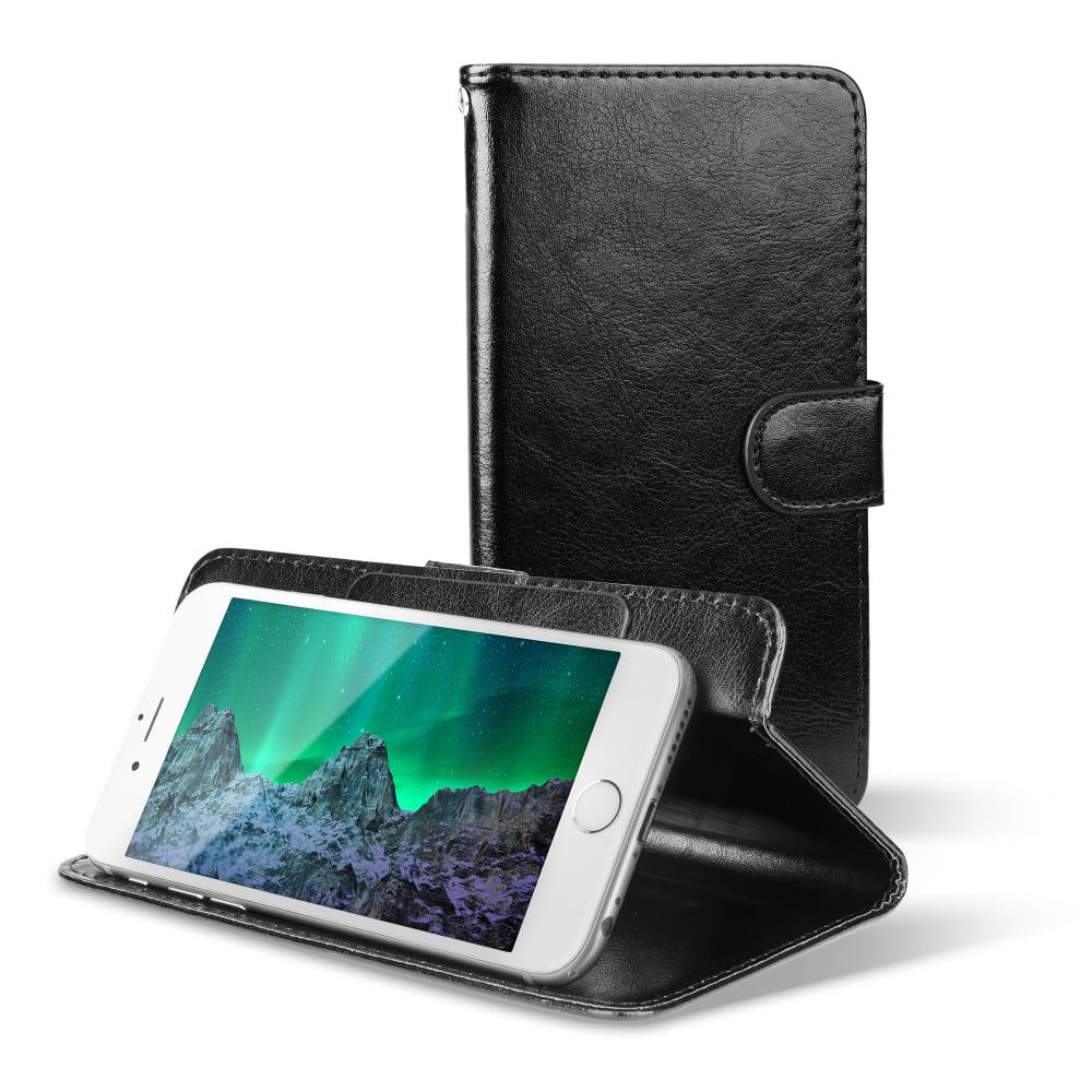 Smart Case für Smartphones (15.7cm x 8cm x 2cm / ~ 5,3 - 5,5