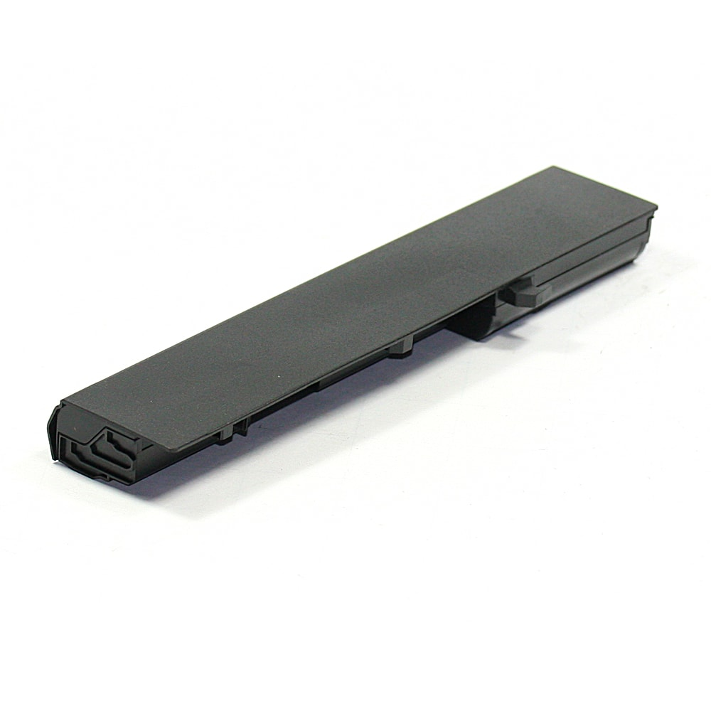 subtel® Laptop Battery for Dell Vostro 3300 / Vostro 3350 451-11355 2200mAh Notebook Replacement Battery Power Bank