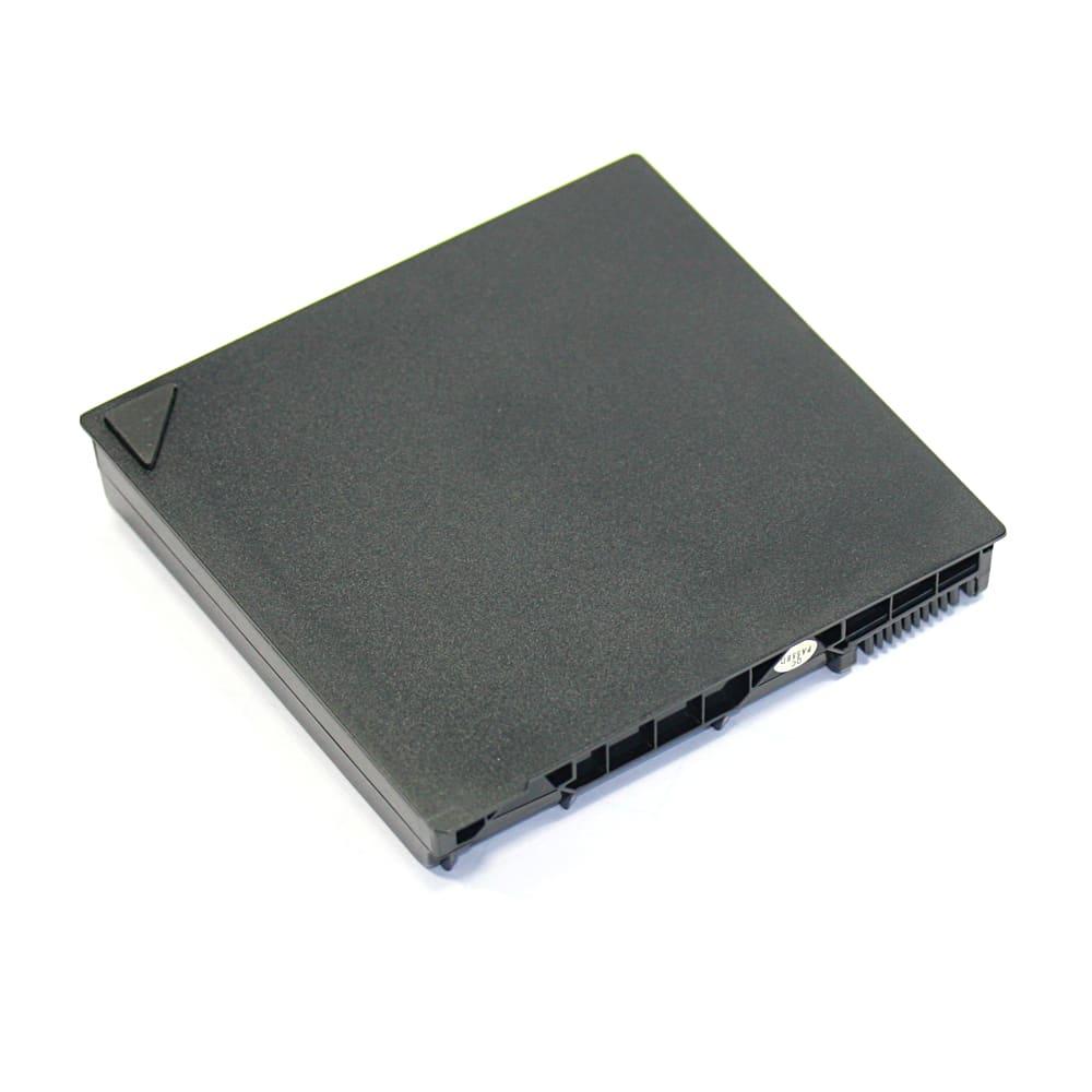 Batterie de remplacement pour ordinateur portable ASUS G74 - A42-G74 4400mAh
