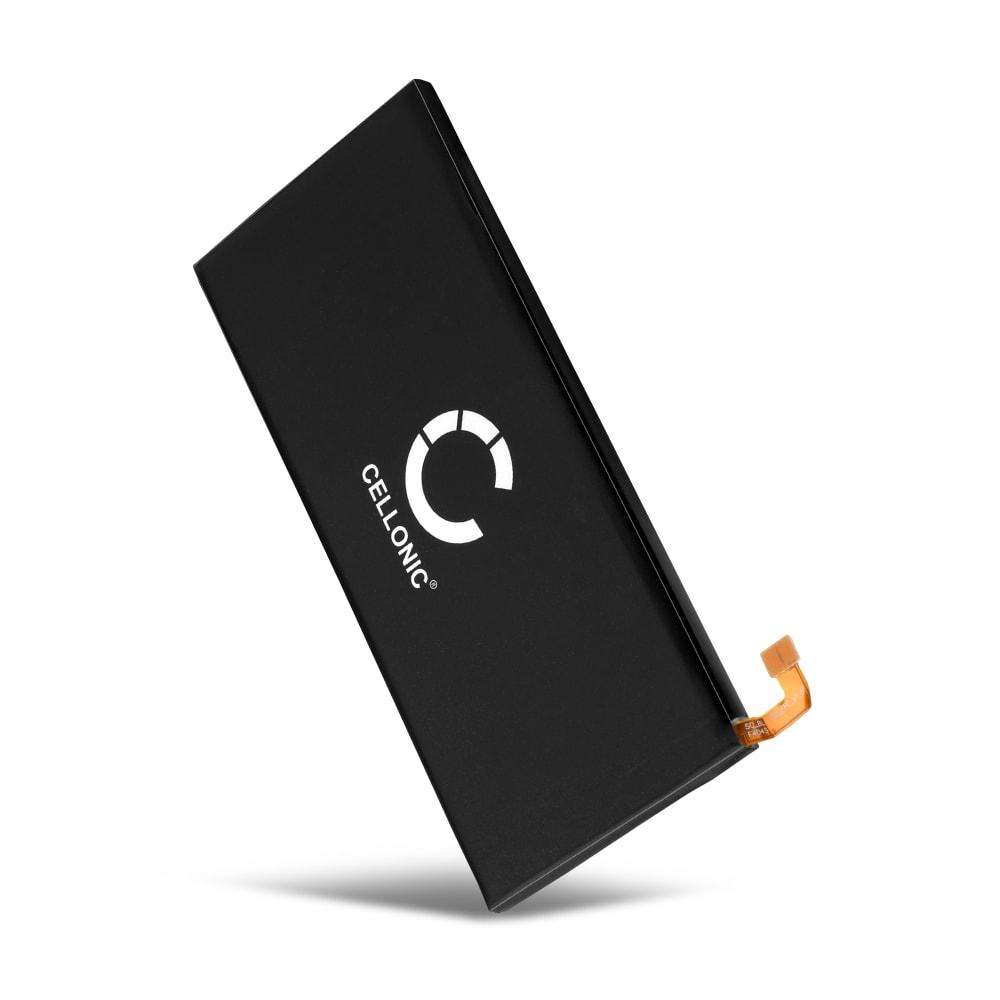 Akku für LG X Power 2 / X power2 Handy / Smartphone - Ersatzakku BL-T30 4500mAh , Neuer Handyakku