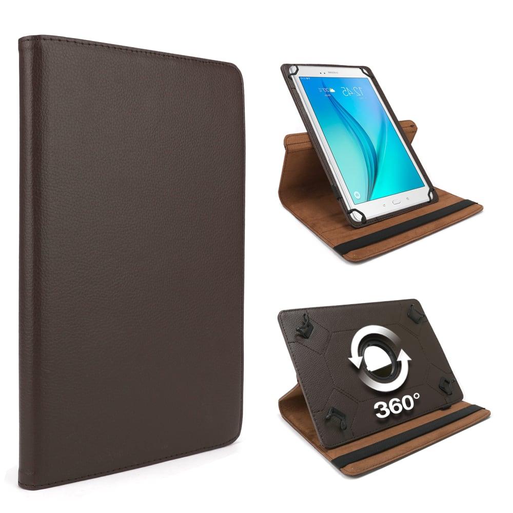 Smart Case 360° für 10