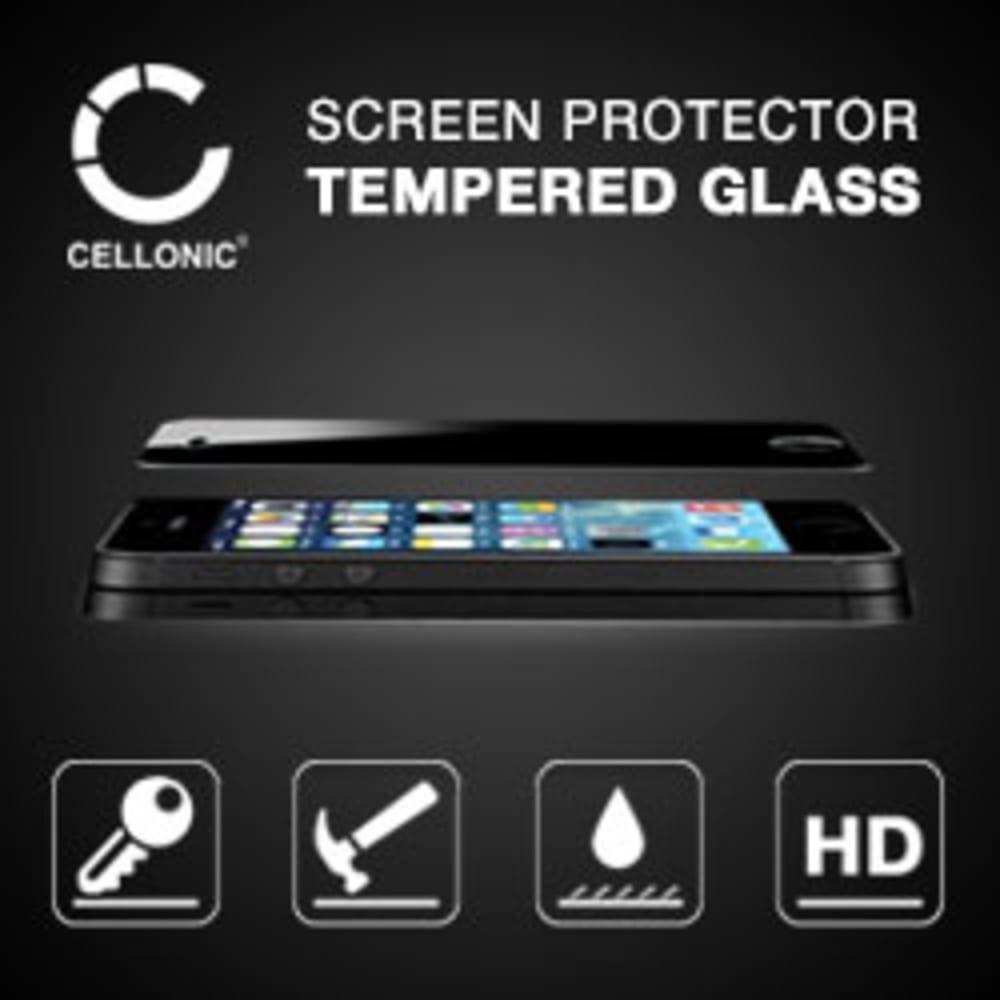Protection d'écran en verre pour Tablets