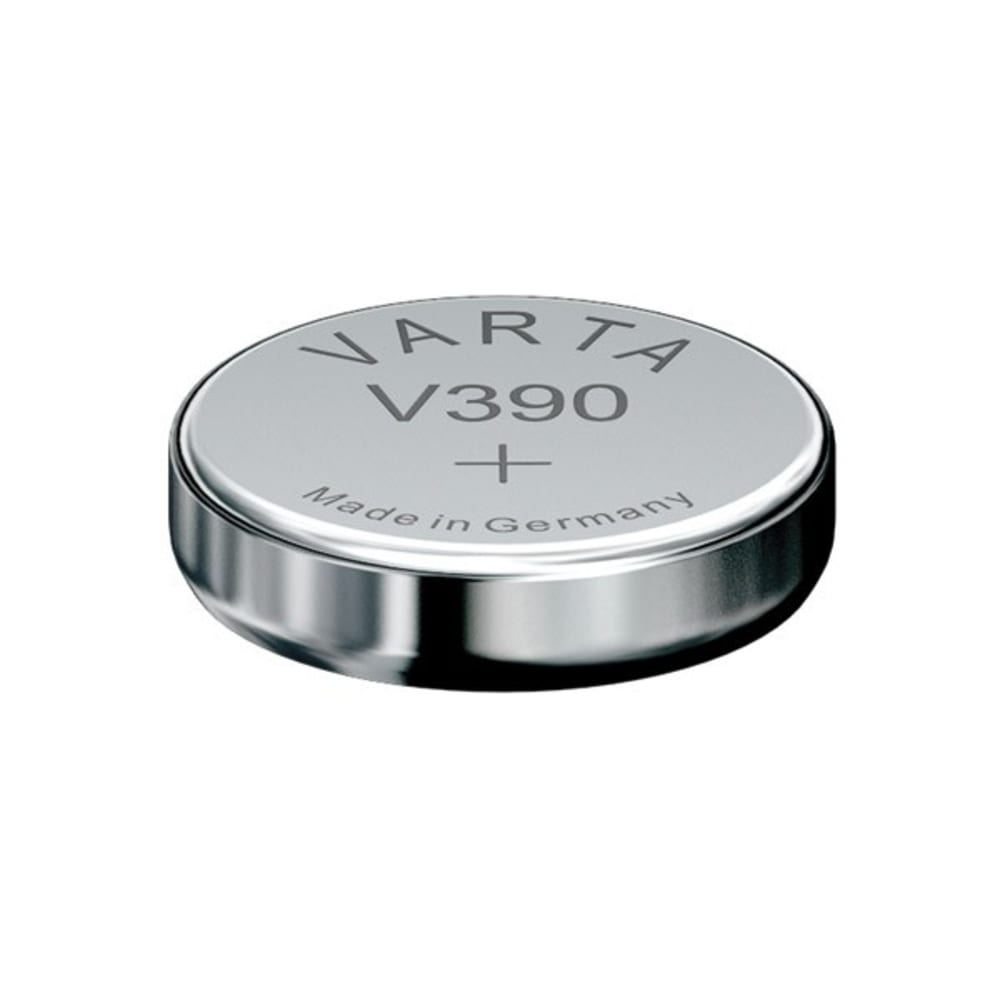 Watch cell Varta V390 SR54 / SR1130SW 390 (x1) Button Cell
