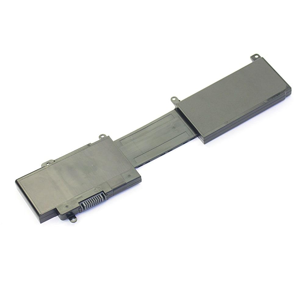 subtel® Laptop Battery for Dell Inspiron 14Z (5423) 8JVDG 3900mAh Notebook Replacement Battery Power Bank