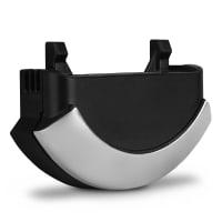 Akku für Bose QuietComfort 3 / Bose QC3 - Bose 40229, NTA2358 (200mAh) Ersatzakku