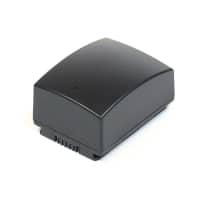 Batteria per Samsung HMX-F90, -F80, -F700, HMX-H200, -H300, -H400, -SMX-F40, -F50, HMX-S15, -S16 (900mAh)