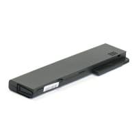 Batería para HP Compaq 6720t / 8510p / 8710w / nc8230 / nc8430 / nw8240 / nw8440 / nw9440 - HSTNN-DB11 (14.8V)* (6600mAh) Batería de Reemplazo