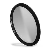 Neutral-density Filter ND4 for Sony Ø 49mm Long Exposure Filter