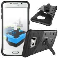 Back Cover for Samsung Galaxy S6 (SM-G920 / SM-G920F) Case