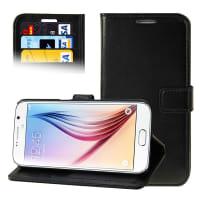 Smart Case para Samsung Galaxy S6 / S6 Duos (SM-G920F / SM-G920FD) Funda