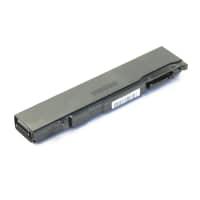 Battery for Toshiba Portege M300 / Portege M500 / Portege S100 / Qosmio F20 / Qosmio F25 / Satellite A50 / Satellite A55 (4400mAh)
