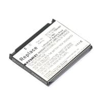 Batterie pour Samsung SGH-D820 / SGH-P300 / SGH-Z510 (750mAh) BST4048,BST4048BE