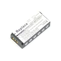 Battery for Midland XTC-200 (700mAh) BATT9L,XTA-500