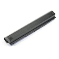 Battery for Dell Inspiron 17 (1764) / Inspiron 15 (1564) / Inspiron 14 (1464) / P09G / P08F / P07E - 9JJGJ (6600mAh) Replacement battery