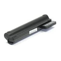 Akku für HP Mini 210 (210-1000 series) Mini 2102 (4400mAh)